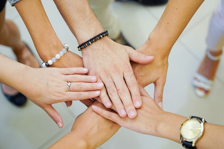 Employee-relations-diagnostic